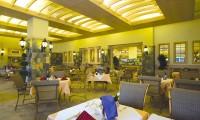 FameResidence_Restaurant3