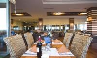 FameResidence_restaurant